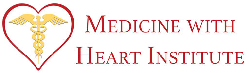 Medicine with Heart Institute