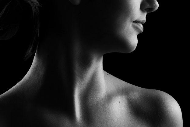 hashimoto's autoimmune thyroid disease
